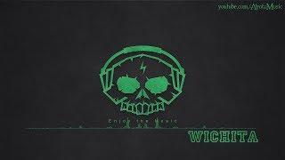 Wichita by Martin Hall - [Modern Country Music]