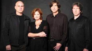 Cowboy Junkies - If You Gotta Go, Go Now
