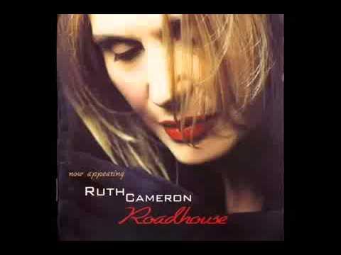 Ruth Cameron   Sunday kind of love