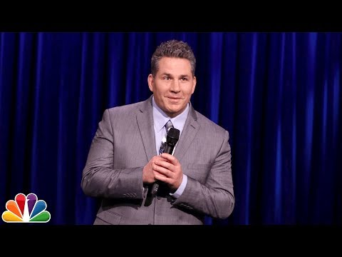 Download Youtube: Mike Vecchione Stand-Up