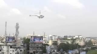 Bharat Ratna  Dr Babasaheb Ambedkar Jayanti| MPC News | Pune | Pimpri-Chinchwad
