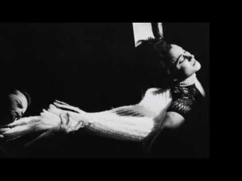 Leyla Gencer - O Rei Dei Cieli (Agnes Von Hohenstaufen) 1974 - Spontini