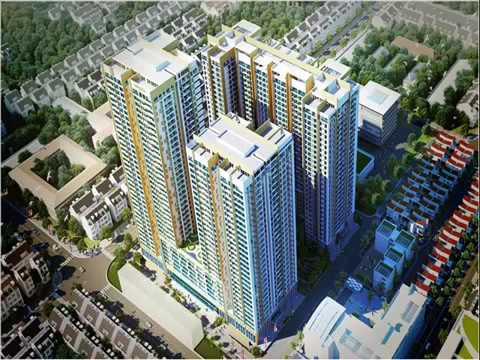 THÔNG TIN CĂNHỘ IMPERIAL PLACE CHI TIẾT TỪCĐT 0902903119