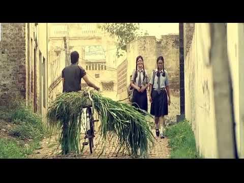 Dhoka Deti Hai |sau Me Se Nabbe Dhoka Deti Hai |Khesari Lal Yadav |Akshra Singh |Balam Ji Love You