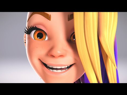 Xbox One New Avatars – How to Get Started