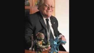 Alfred R Kahn