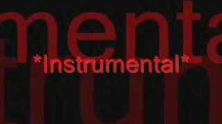My heart- Paramore (Piano Version with lyrics)