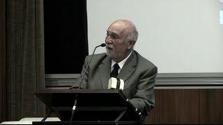 Intervention de Simon Gronowski - 2011-10