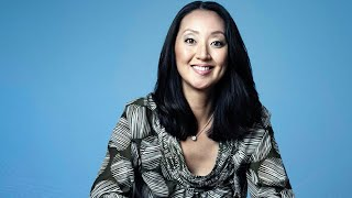 Rebeca Hwang en REINNOVA Pódcast: invertir en el futuro que ya llegó