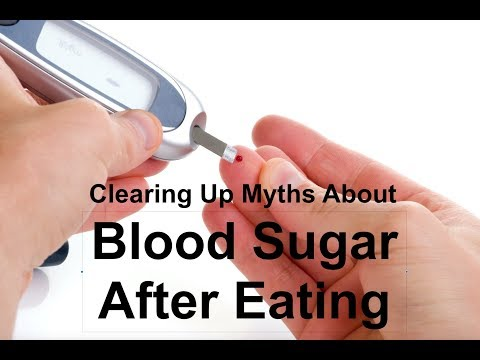 clearing-up-myths-about-blood-sugars-after-eating