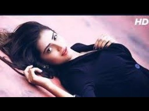ro-ro-arzaan-minnat-aur-faryaad-karaa-||-r-haider-ali-||-luvbaaz-music-studio