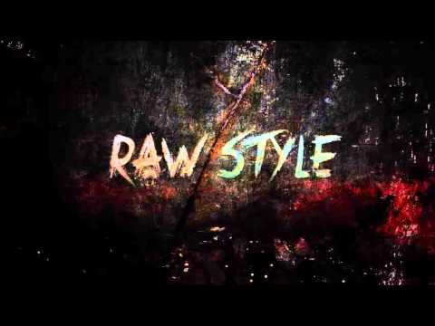 200 BPM Raw Hardstyle Mix #2