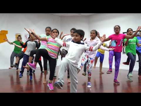 god's-plan-|-dance-cover