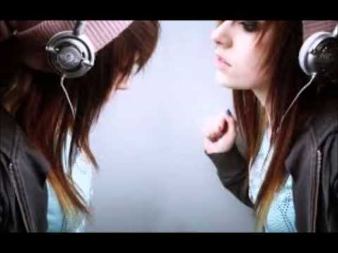 The Best Slovak Dance Mix / Club Music / Party Time