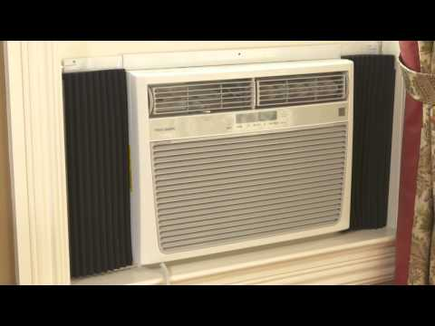 Three Reasons Why Your Air Conditioner Freezes Up Doovi