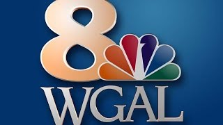 (June 17, 1999) WGAL-TV 8 NBC Lancaster/Lebanon/Harrisburg/York Commercials: Part 1 thumbnail