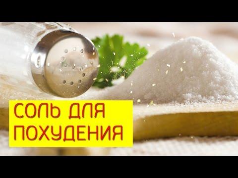 Видео Ванна для похудение
