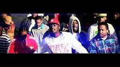 "Streets R Us/ Doughboyz Cashout Payroll ""WE RUN DIS SHIT"""