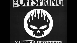 Summer Nationals is the fifth EP by the American punk rock band The...