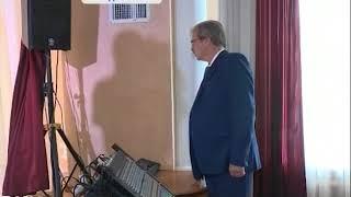 В Приморской филармонии появится новое звуковое оборудование