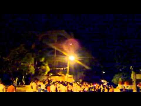 حمص الانشاءات مظاهرة ليلية جزء ثاني.3gp