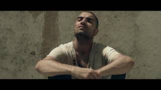 Damat Koğuşu / Groom's Block - International Trailer