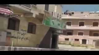 Сирия, 2012 г. Гражданская война в Сирии (часть 1, +18)