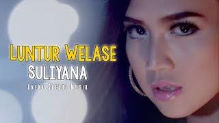 Suliyana - Luntur Welase
