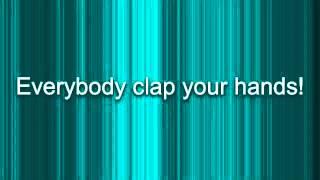 cha cha slide original live platinum band mix fan video