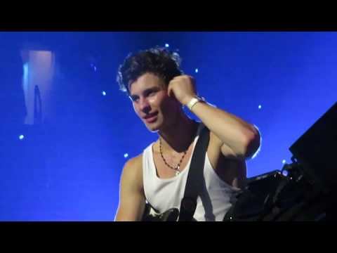 Shawn Mendes -  - Why