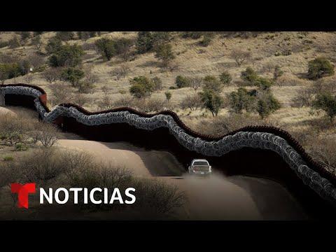 Noticias Telemundo 6:30 pm, 16 de marzo de 2021 | Noticias Telemundo