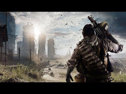 Battlefield 4 - Test / Review zum...