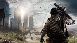 Battlefield 4 - Test / Review zum Singleplayer-Modus
