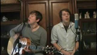 """A Cue Stick: Original Acoustic Song """"The Butterfly Effect"""""""