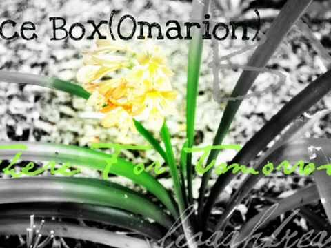 Ice Box(Omarion) - There For Tomorrow + Lyrics & DL