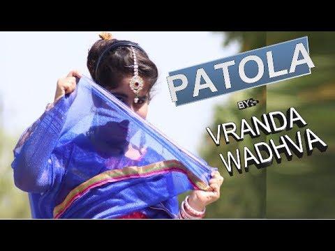 Patola lyrical video |blackmail |Irrfan Khan and Kirti kulhari |Guru Randhawa