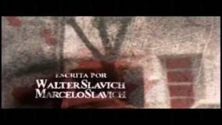 Epitafios, Season 1 Opening Credits