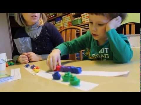 Terapia Autyzmuиз YouTube · Длительность: 3 мин17 с