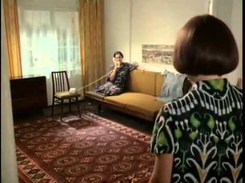 Ткачихи (1973г.)