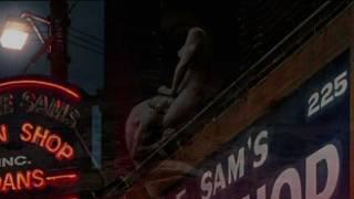 Never Let Go (ft. Kathleen Brennan) - Tom Waits