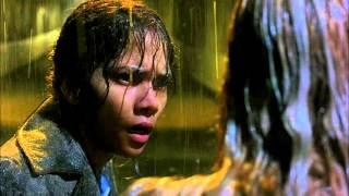 Gothika - Original Theatrical Trailer