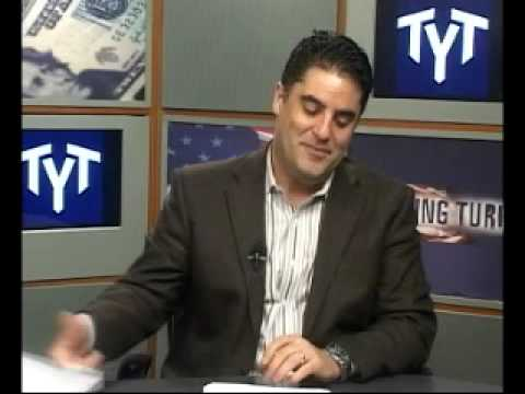 TYT Hour - March 3rd, 2010