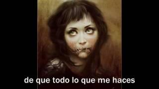 The Curse - Diary of Dreams (Subtitulos en español)