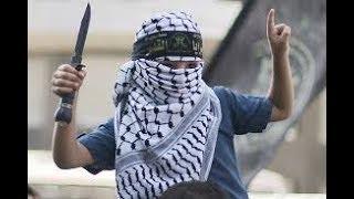 """Как палестинцы """"надули"""" Кремль"""