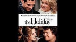 TOP 15 Jack Black Movies