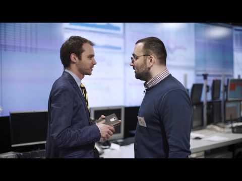 Как мы тестировали VoLTE — первый звонок в коммерческой сети