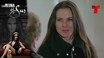 La Reina del Sur, Edición Especial - Temporada 1