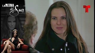 La Reina del Sur | Edición Especial (Primera Temporada) Capítulo 35 | Telemundo