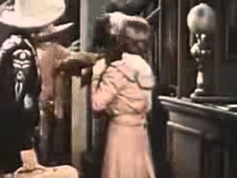 The Cisco Kid - Jewelry Holdup - Free Old TV Shows Full Episodes