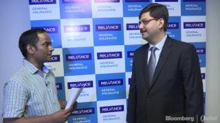 Upcoming IPO: Reliance General Insurance